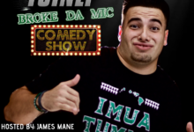 Tumua-Tuinei-Comedy-Show-FLYER-220x150.png