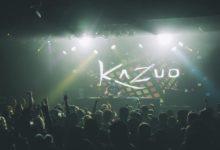 kazuo-220x150.jpg
