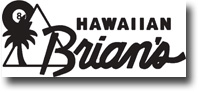 Hawaiian Brian's