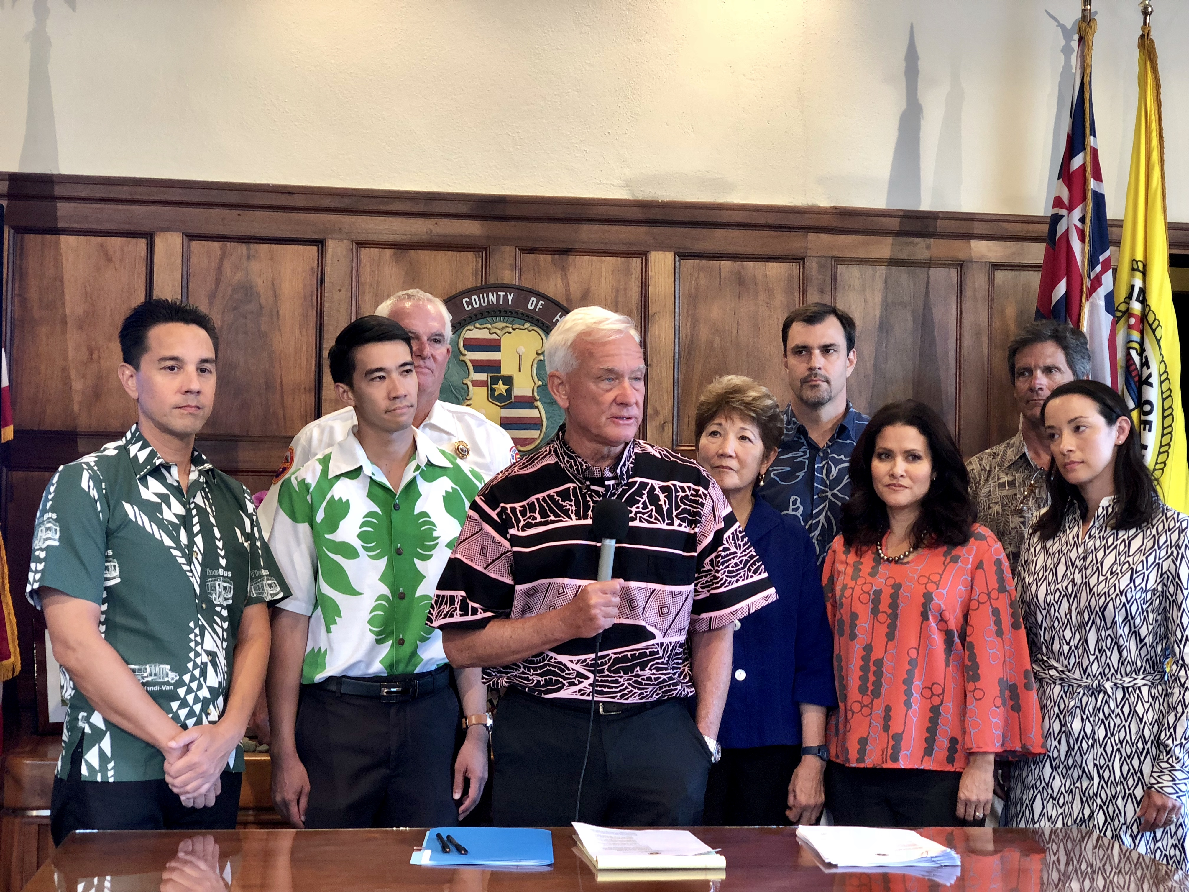 Climate_Change_and_SLR_Press_Conference_07.16.2018.jpg